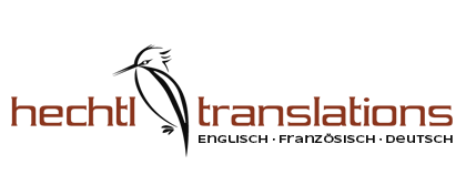 Hechtl Translations